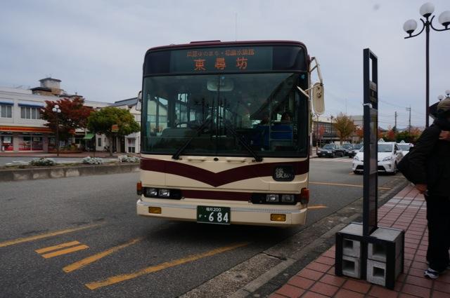 DSC04059.jpg