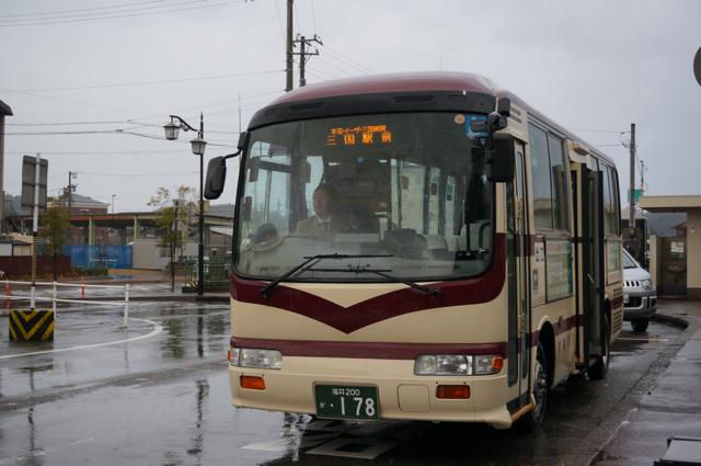 DSC04326.jpg