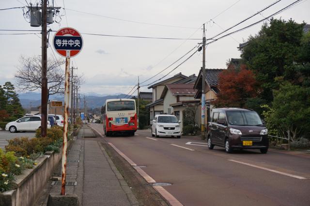 DSC04625.jpg