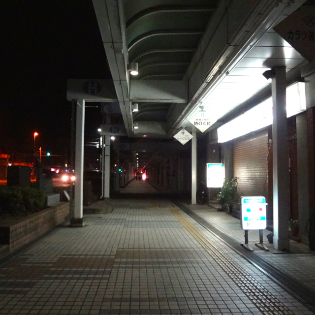 DSC05178.jpg