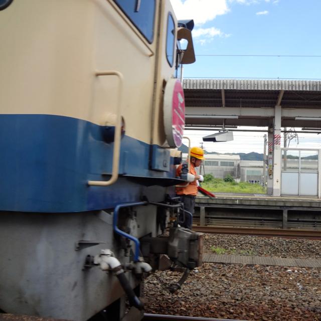 DSC05532.jpg