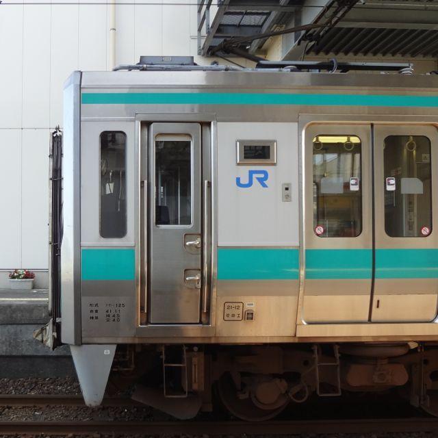 DSC05544.jpg