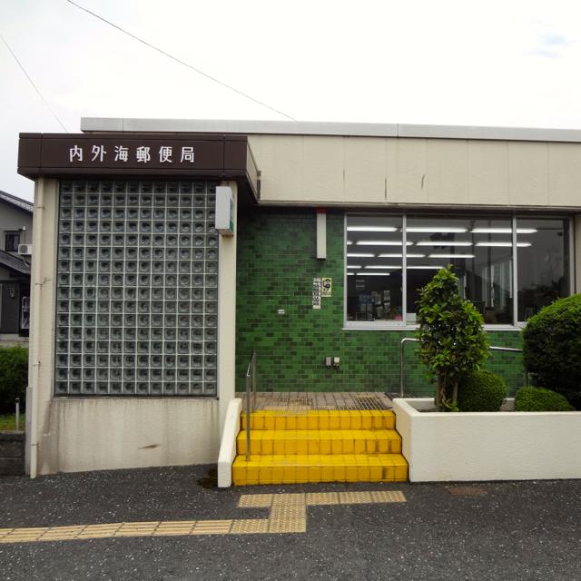 DSC06167.jpg