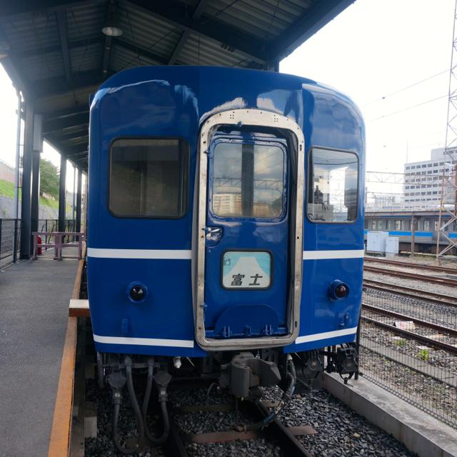 DSC08999.jpg
